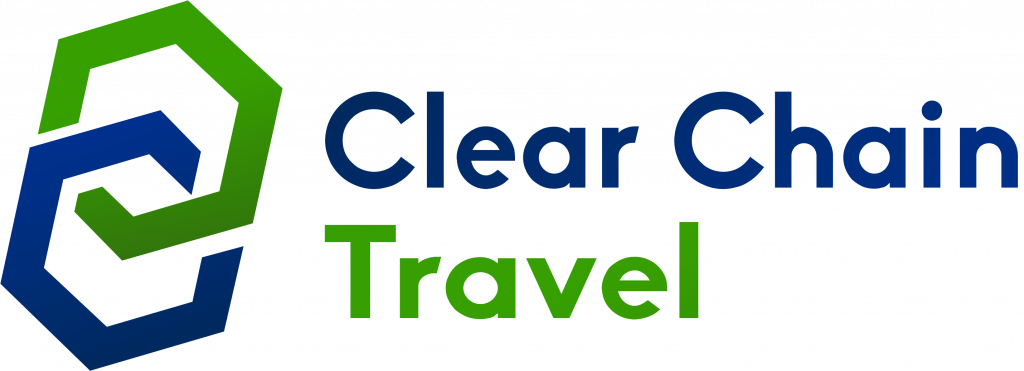 Clear Chain Travel